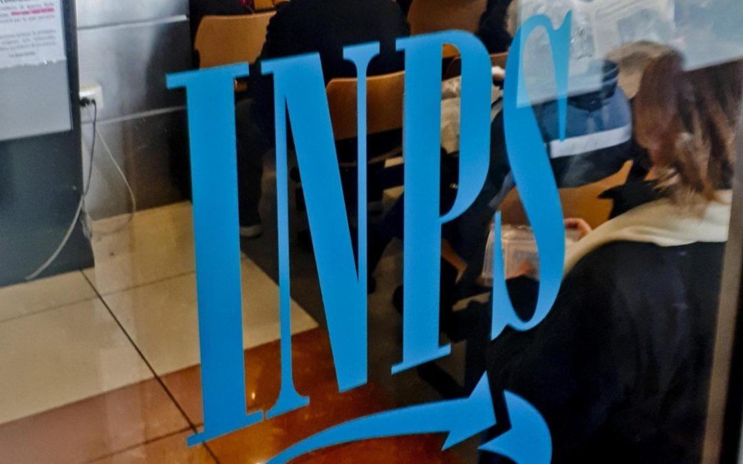Le pensioni della scuola: l'estate calda dell'INPS di Bari